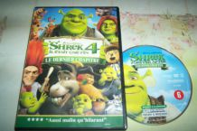 shrek 4 occasion
