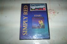 DVD SIMPLY RED