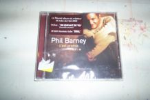 cd neuf phil barney