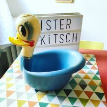 Pot pour enfant Gilac