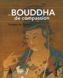 le bouddha de compassion ,  image de guanyin