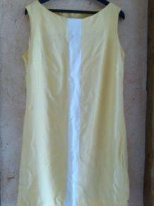 Robe d'été Mango