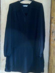 Robe tunique Promod