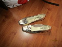 chaussure consuelo lucca