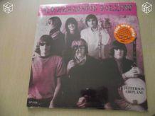 Vinyl Jefferson Airplane - Surrealistic Pillow 33 tours