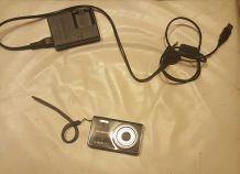 Appareil photo numérique olympus x925