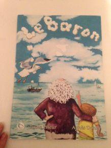 LIVRE LE BARON