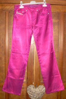 Pantalon DIESEL Taille 26