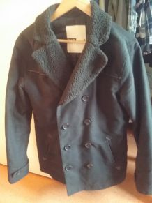 Veste/ manteau
