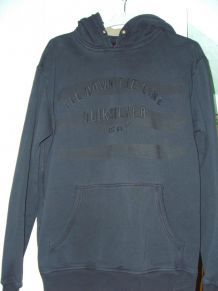 Sweat capuche Quicksilver