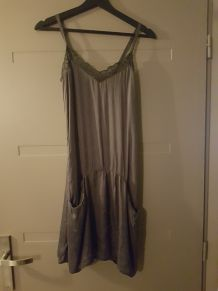 Robe promod