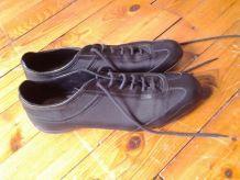 Chaussure Samsonite P39.5