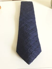 Cravate Rochas