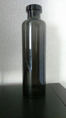 Vase Ikea
