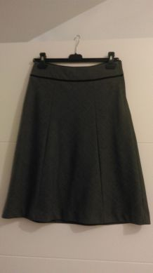 Jupe Longue H&M - Taille 36