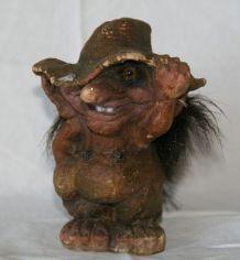 Troll nyform N°264