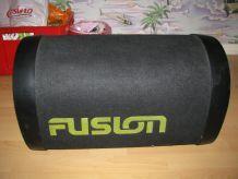 caisson fusion