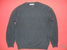 PULL COL ROND. MARQUE LAFAYETTE collection.