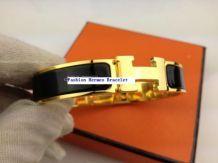 bracelet style HERMES