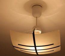 Luminaire/plafonnier
