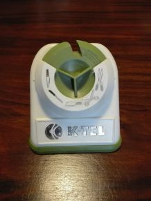 Multi-aiguisoir K-TEL