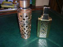 Etui parfum Samsara