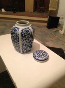 Petite urne