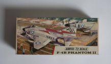 Airfix maquette 1/72