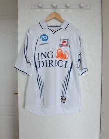 Maillot Losc Lille Kipsta ING Direct - Taille XL