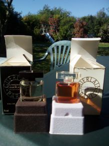 Duo miniatures Instant de Guerlain