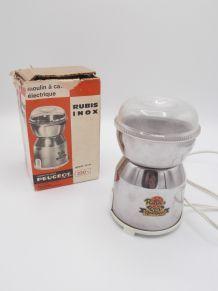 Moulin à café électrique Peugeot