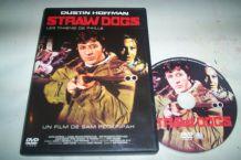 DVD LES CHIENS DE PAILLE film culte
