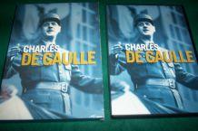 DVD GENERAL DE GAULLE documentaire