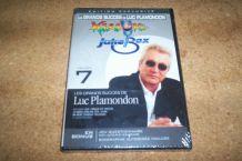 DVD SUR LES COMEDIES MUSICALES DE LUC PLAMENDON documentaire