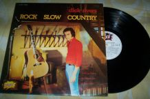 disque 33 tours dick rivers