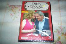 DVD LOUIS LA BROCANTE no 9 en état neuf