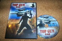 DVD TOP GUN documentaire aviation militaire