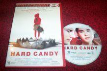 RARE DVD HARD CANDY