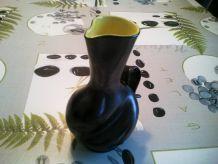 vase verseuse elchinger années 1950/60