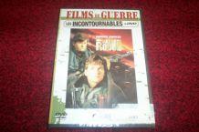 DVD L'AUBE ROUGE FILM GUERRE avec patrick swayze