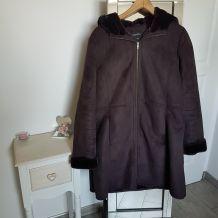 Manteau de la marque Caroll