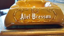 cendrier ABEL BRESSON