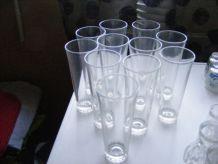 verre+chope