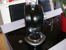 cafetiére malongo
