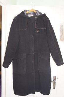 Manteau OXBOW  Taille XL (46)