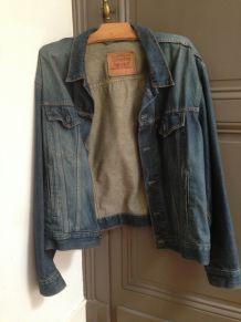 Veste Vintage Levi's