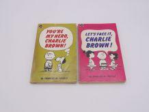 BD Charlie Brown