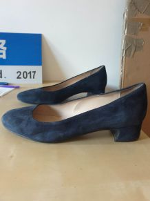 Chaussures basses Minelli