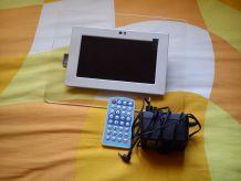 cadre digitl video, mp3