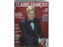 Numéro spécial: Claude FRANCOIS-Vibrations collector (2012)